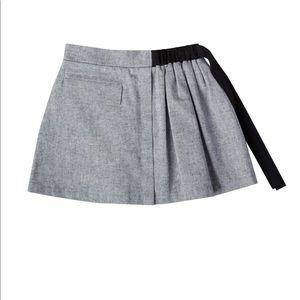 Toddler skirt size 4t designer dinui